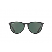 Ray Ban Junior Детские