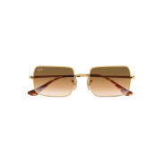 Ray Ban Rectangle