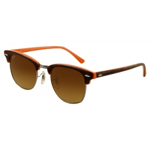 Очки Ray Ban Clubmaster RB 3016 1126/85
