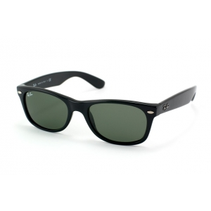 Очки Ray Ban New Wayfarer RB 2132 901