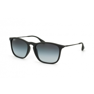 Очки Ray Ban Chris RB 4187 622/8g