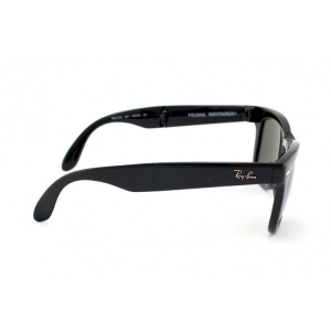 Очки Ray Ban Wayfarer Folding RB 4105 601