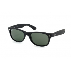 Очки Ray Ban New Wayfarer RB 2132 622