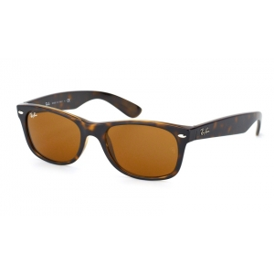 Очки Ray Ban New Wayfarer RB 2132 710