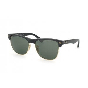 Очки Ray Ban Clubmaster Oversized RB 4175 877