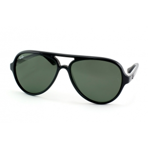 Очки Ray Ban Cats RB 4125 5000 601