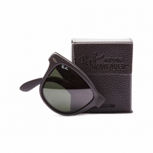 Очки Ray Ban Wayfarer Folding RB 4105 601S