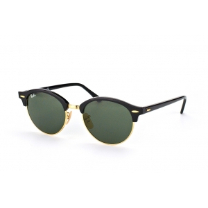 Очки Ray Ban Clubround RB 4246 901