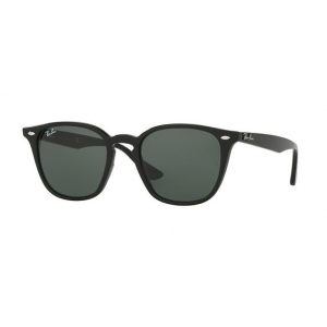 Очки Ray Ban Highstreet RB 4258 601/71