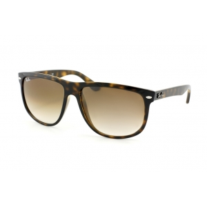 Очки Ray Ban Highstreet RB 4147 710/51