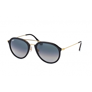 Очки Ray Ban Highstreet RB 4253 601/71