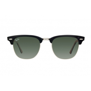 Очки Ray Ban Clubmaster RB 3016 1016