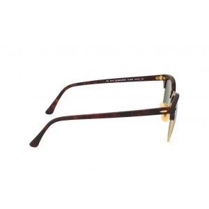 Очки Ray Ban Clubmaster RB 3016 1145/30