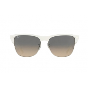 Очки Ray Ban Clubmaster Oversized RB 4175 879/N1