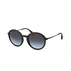 Очки Ray Ban Youngster Round RB 4222 622/8G