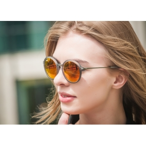 Очки Ray Ban Youngster Round RB 4222 6167/6Q
