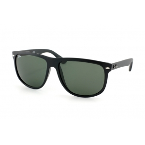 Очки Ray Ban Highstreet RB 4147 601S