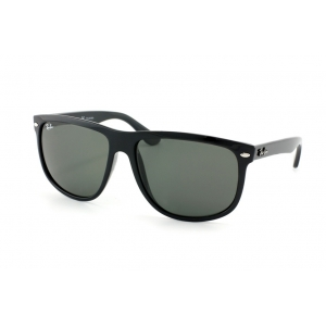 Очки Ray Ban Highstreet RB 4147 601