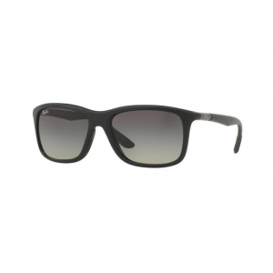 Очки Ray Ban Active Lifestyle RB8352 6220/11