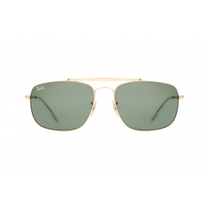 Очки Ray Ban The Colonel RB3560 001