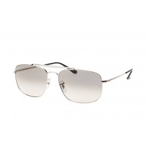 Очки Ray Ban Colonel RB3560 003/32