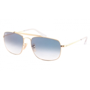 Очки Ray Ban Colonel RB3560 001/3F