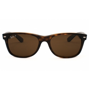 Очки Ray Ban New Wayfarer RB 2132 902/57
