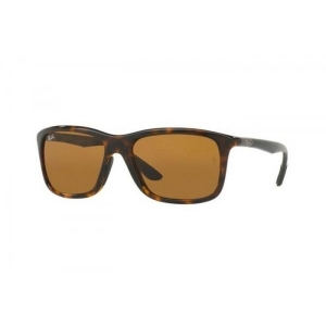 Очки Ray Ban Active Lifestyle RB8352 6221/83