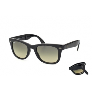 Очки Ray Ban Wayfarer Folding RB 4105 601/32