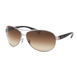 Очки Ray Ban Active Lifestyle RB 3386 004/13