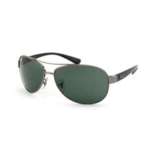 Очки Ray Ban Active Lifestyle RB 3386 004/71