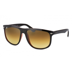 Очки Ray Ban Highstreet RB 4147 6095/85