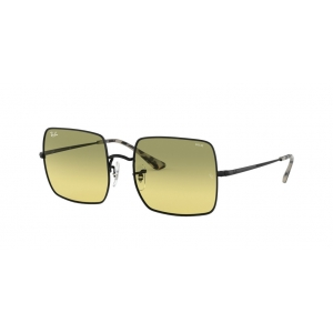 Очки Ray Ban Square Evolve RB 1971 9152/AB