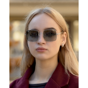 Очки Ray Ban Square Evolve RB 1971 9149/AD