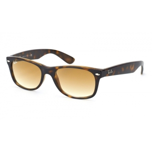 Очки Ray Ban New Wayfarer RB 2132 710/51