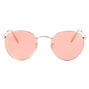 Очки Ray Ban Round Metal Evolve RB 3447 9065/V7