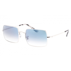 Очки Ray Ban Rectangle RB 1969 9149/3F