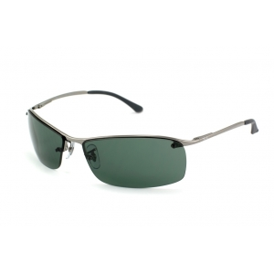Очки Ray Ban Top Bar RB 3183 004/71