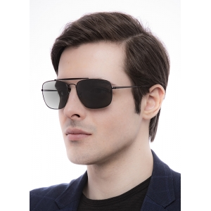 Очки Ray Ban The Colonel RB 3560 002