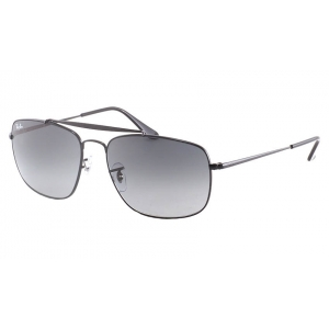 Очки Ray Ban The Colonel RB 3560 002/71