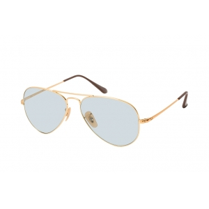 Очки Ray Ban Aviator II Evolve RB 3689 001/T3