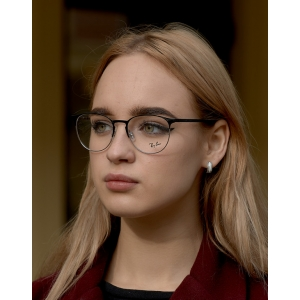 Оправа Ray Ban Youngster RX 6375 2944