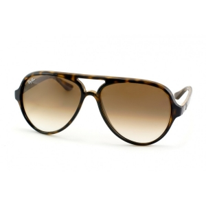 Очки Ray Ban Cats RB 5000 710/51