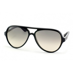 Очки Ray Ban Cats RB 4125 5000 601/32