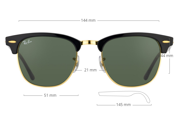 http://ray-ban-optika.ru/images/upload/Безымянный.png